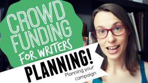 crowdfunding 2 planning