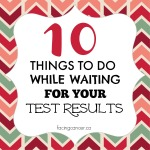 ten things test results