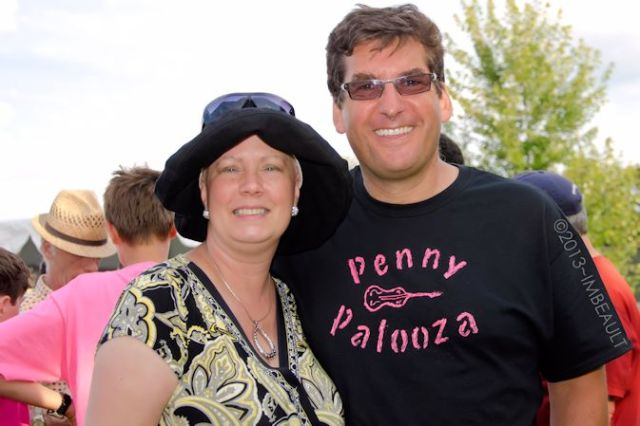Penny Palooza1