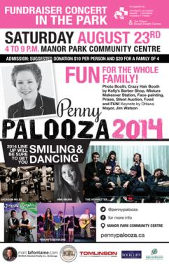 Penny Palooza2