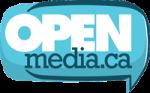 OpenMedia_200x124