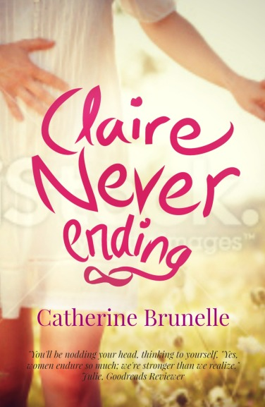 CNE New cover1