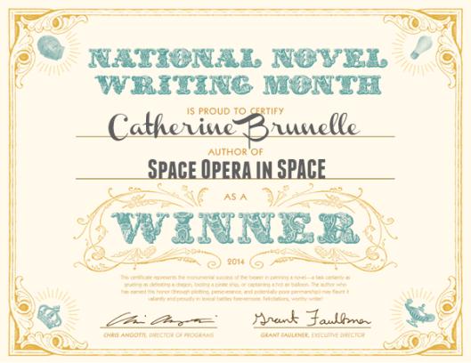 2014_winner_certificate