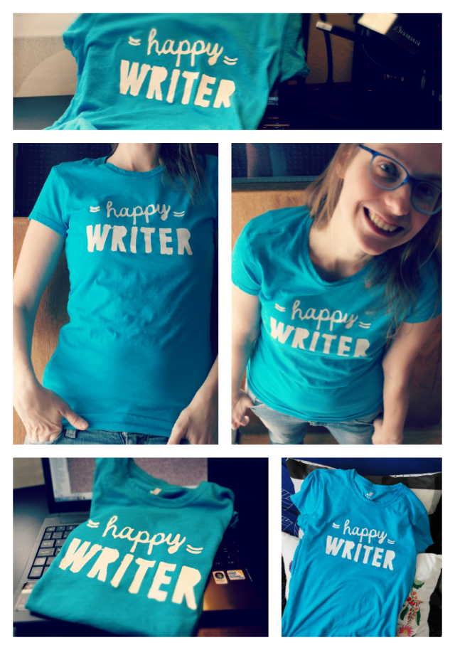 Happy_Writer